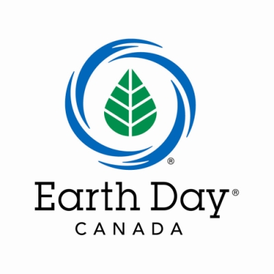 earth day pictures. Earth Day - this day was